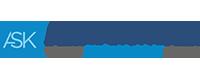 Adam S. Kutner Attorney at Law logo