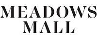 Meadows Mall logo
