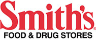 Smith's Food & Drug logo