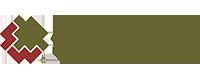 Southwest Gas Foundation logo