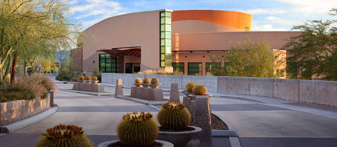 Image result for nevada state museum las vegas